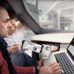 2016_BMW_Next100_Concept_095