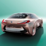 2016_BMW_Next100_Concept_108