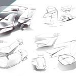 2016_BMW_Next100_Concept_112