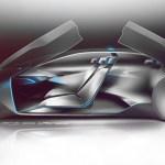2016_BMW_Next100_Concept_114