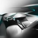 2016_BMW_Next100_Concept_116
