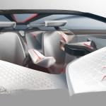 2016_BMW_Next100_Concept_121
