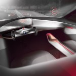 2016_BMW_Next100_Concept_126