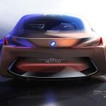 2016_BMW_Next100_Concept_129