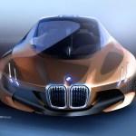 2016_BMW_Next100_Concept_130