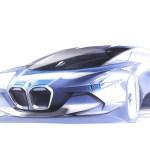 2016_BMW_Next100_Concept_134