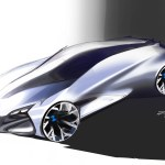 2016_BMW_Next100_Concept_138