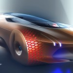 2016_BMW_Next100_Concept_147