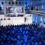 2016_BMW_Next100_Concept_160
