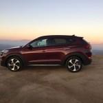 2016_Hyundai_Tucson_Limited_004