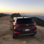 2016_Hyundai_Tucson_Limited_017