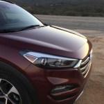 2016_Hyundai_Tucson_Limited_022