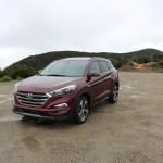 2016_Hyundai_Tucson_Limited_043