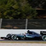 2016_Mercedes-AMG-Petronas_F1_005