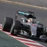 2016_Mercedes-AMG-Petronas_F1_015