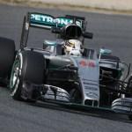 2016_Mercedes-AMG-Petronas_F1_016