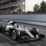 2016_Mercedes-AMG-Petronas_F1_020