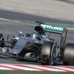 2016_Mercedes-AMG-Petronas_F1_021