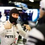 2016_Mercedes-AMG-Petronas_F1_035