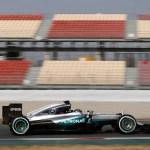 2016_Mercedes-AMG-Petronas_F1_038