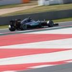 2016_Mercedes-AMG-Petronas_F1_039