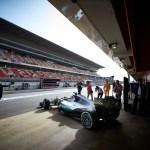 2016_Mercedes-AMG-Petronas_F1_049