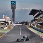 2016_Mercedes-AMG-Petronas_F1_050