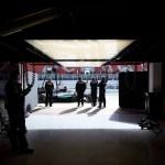 2016_Mercedes-AMG-Petronas_F1_064