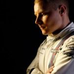 2016_Williams_Martini_Racing_005
