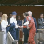 1980 Monaco Grand Prix
