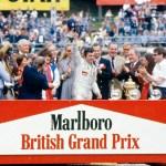 1980 British Grand Prix