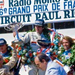 1980 French Grand Prix
