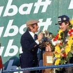 1980 Canadian Grand Prix