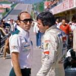 1980 Austrian Grand Prix