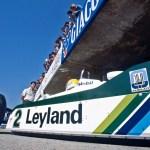 1981 Austrian Grand Prix