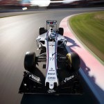 2016_Williams_Martini_Racing_049