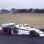 1978 Argentinian Grand Prix