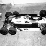 1982 Formula 1 World Championship