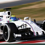 2016_Williams_Martini_Racing_059