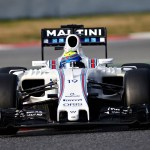 2016_Williams_Martini_Racing_061