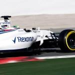 2016_Williams_Martini_Racing_067