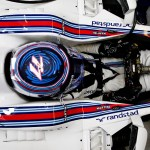 2016_Williams_Martini_Racing_075