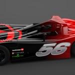 Red-Black.398