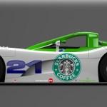Starbucks 21.406