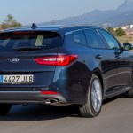 kia_optima_sportswagon_exterior_19_opt