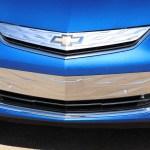 2016_Chevrolet_Volt_090