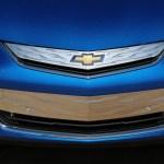 2016_Chevrolet_Volt_091