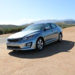 2016_Kia_Optima_Eco-Hybrid_003