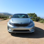2016_Kia_Optima_Eco-Hybrid_005
