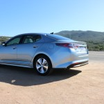 2016_Kia_Optima_Eco-Hybrid_015